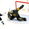 A Shootout Save Gives The Golden Knights A Win: Seven Straight Wins After…