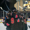 After Exploring Multiple Options, UNLV Hockey Cancels Their 2020-2021…