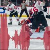 Around The Boards Episode Four