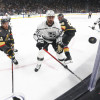 Five players the Golden Knights Could Bring in Before the Trade Deadline