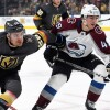 Golden Knights Eliminate Avalanche 6-3: Advance To Semi-Finals Against…