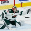 Knights Lose Second Straight: Blanked in Shootout Loss To Wild 3-2.