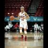 Lady Rebels Season Over After Falling To Wyoming in Mountain West Quarterfinals…