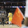 NBA & China Controversy