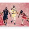 NBA On Christmas Day Recap 2019