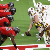 Rebels Fall to Cowboys in First Home Game Without Fans