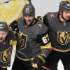 Recapping the Offseason for the Vegas Golden Knights