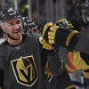 The Golden Knights put an end to the 11-Game win streak of the Tampa Bay…