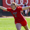 The UNLV Women's Soccer Team Outlasts Fresno State in a Physical Double…