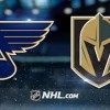 The Vegas Golden Knights Come back from a three-goal deficit to win in…