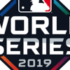 The World Series Goes to Washington! The Nationals fought harder than…