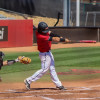 UNLV Baseball Caps Off Sweep of Pacific in a Shutout Win
