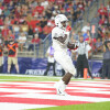 UNLV Falls to Ranked Fresno State in Mountain West Opener