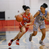 UNLV Lady Rebels Defeat UNR Wolfpack for First Game of the Silver State…