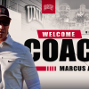 UNLV WELCOMES MARCUS ARROYO AS ITS NEW FOOTBALL HEAD COACH