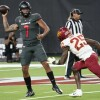 """What They Did """"Wright"""": UNLV Football Talk With Brandon Steele & Alex…"""
