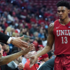 Why Bryce Hamilton Deserves All-Conference Honors