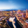 Why Las Vegas is transforming to a Sports Powerhouse