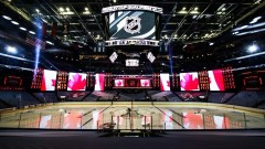NHL Stanley Cup Qualifiers Day 1 Recap