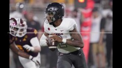 """What They Did """"Wright"""": UNLV Football Talk With Brandon Steele & Alex Wright"""