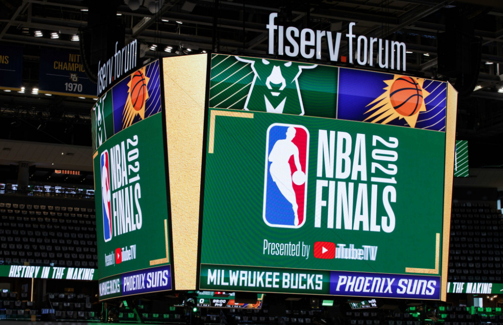 The Historic NBA 2021 Playoffs May Have Been More Impactful Than You Think