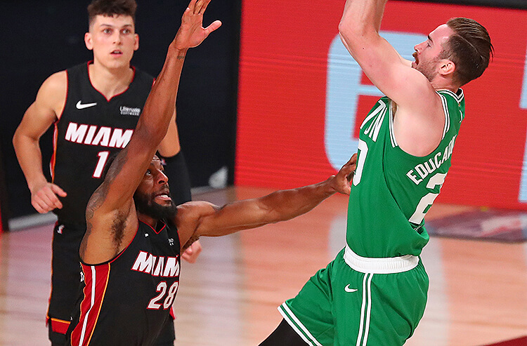 Tyler Herro's 37-Point Performance, As the Miami Heat take a 3-1 Series Lead over the Celtics