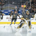 Vegas Golden Knights vs. Anaheim Ducks